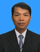 Keo Bunthoeun