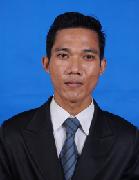 Yun Thy