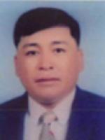 Leng Kit