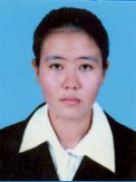 Ngoy Chamroeun