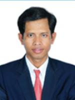 Seang Sokhom