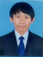 Sry Kimkhun